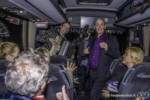 -Freddie-de-Roeck-01-november-2018-012