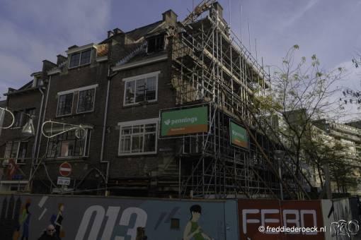 FEBO-Tilburg-05-november-2018-001