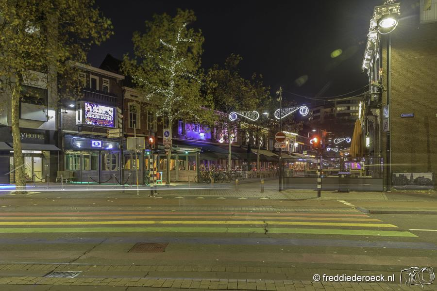 -Freddie-de-Roeck-21-november-2018-004
