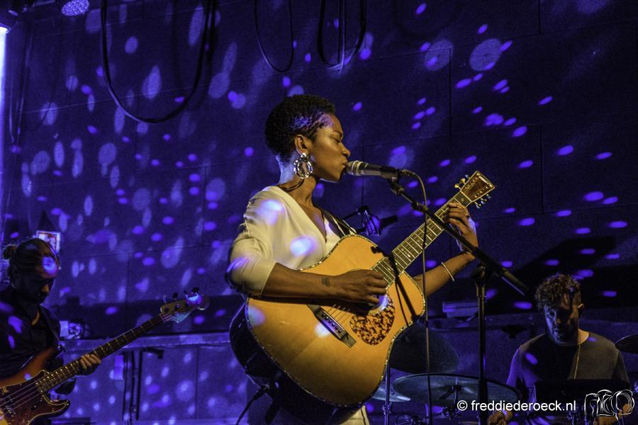 Sabrina-Starke-Poppodium-013-Tilburg08-december-2018Foto-Freddie-de-Roeck-10