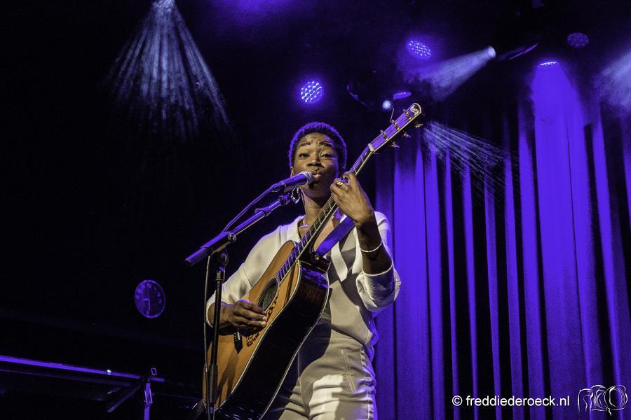 Sabrina-Starke-Poppodium-013-Tilburg08-december-2018Foto-Freddie-de-Roeck-2