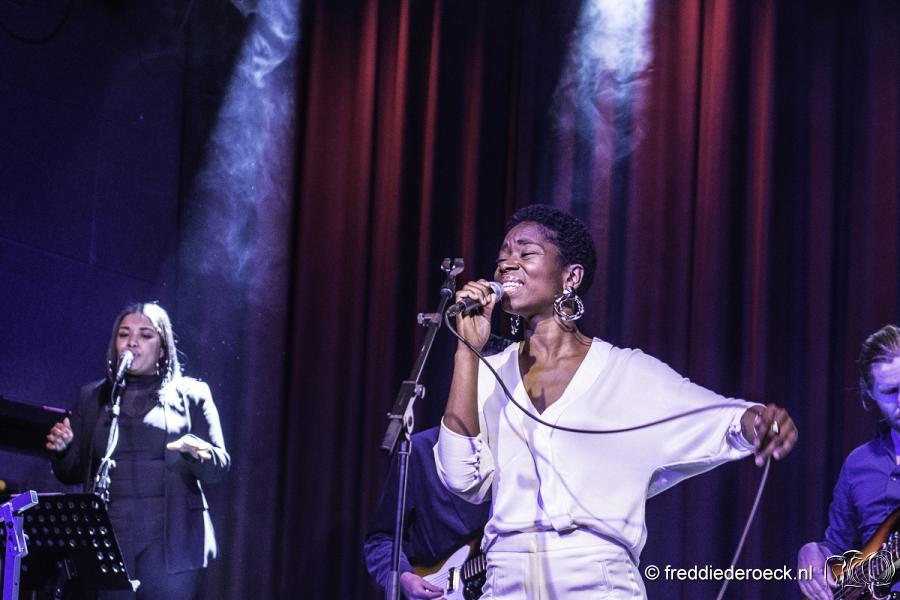 Sabrina-Starke-Poppodium-013-Tilburg08-december-2018Foto-Freddie-de-Roeck-3