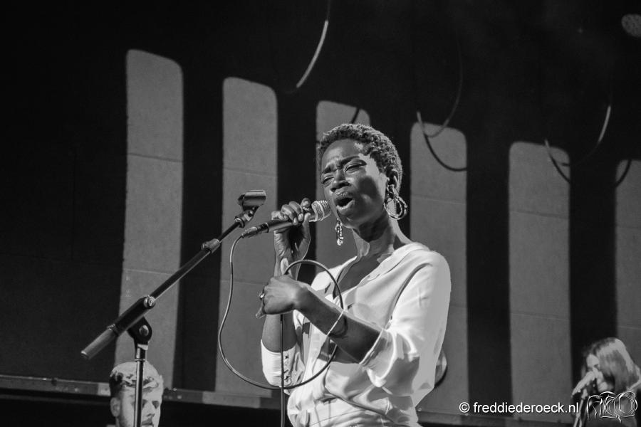 Sabrina-Starke-Poppodium-013-Tilburg08-december-2018Foto-Freddie-de-Roeck-6
