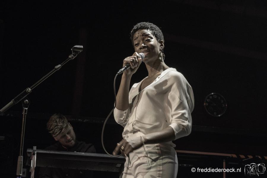 Sabrina-Starke-Poppodium-013-Tilburg08-december-2018Foto-Freddie-de-Roeck-7