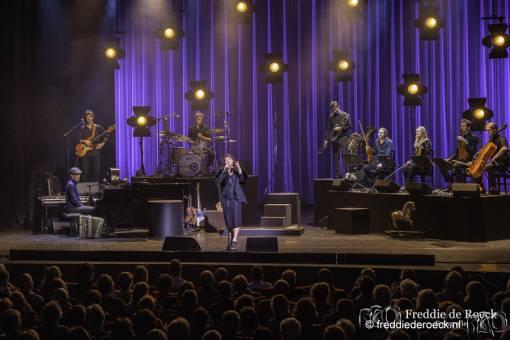 Ellen-ten-Damme-Theaters-Tilburg-15-december-2018-Foto-Freddie-de-Roeck-16