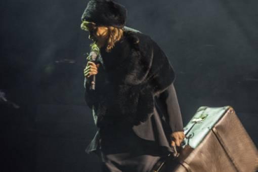 Ellen-ten-Damme-Theaters-Tilburg-15-december-2018-Foto-Freddie-de-Roeck-4