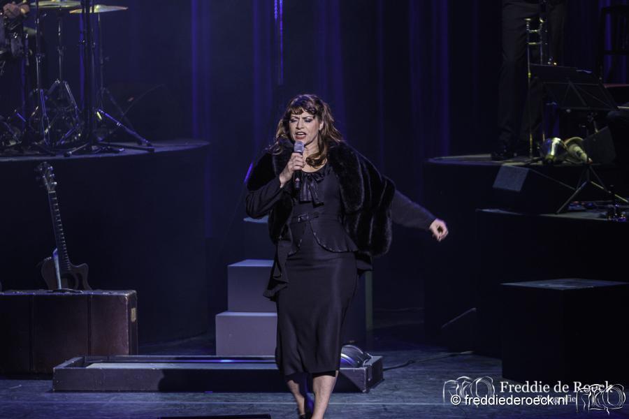 Ellen-ten-Damme-Theaters-Tilburg-15-december-2018-Foto-Freddie-de-Roeck-11
