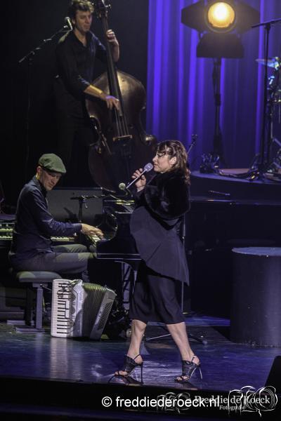 Ellen-ten-Damme-Theaters-Tilburg-15-december-2018-Foto-Freddie-de-Roeck-12
