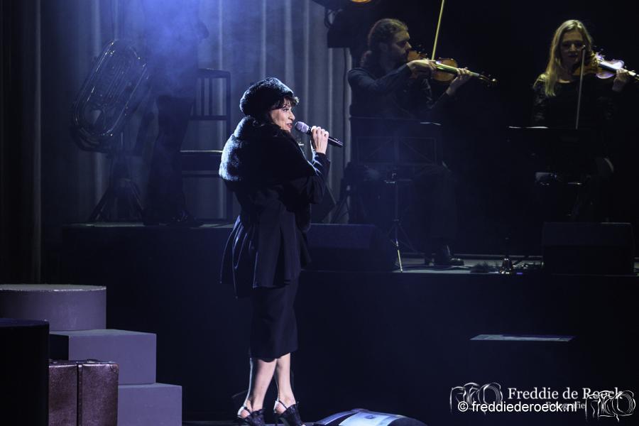 Ellen-ten-Damme-Theaters-Tilburg-15-december-2018-Foto-Freddie-de-Roeck-5
