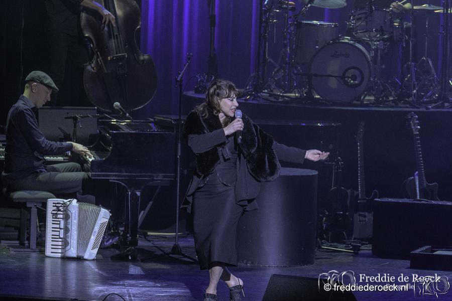 Ellen-ten-Damme-Theaters-Tilburg-15-december-2018-Foto-Freddie-de-Roeck-9