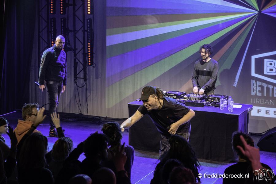Better-Get-Hit-Festival-Tilburg-12-jan-2019-Freddie-de-Roeck-2