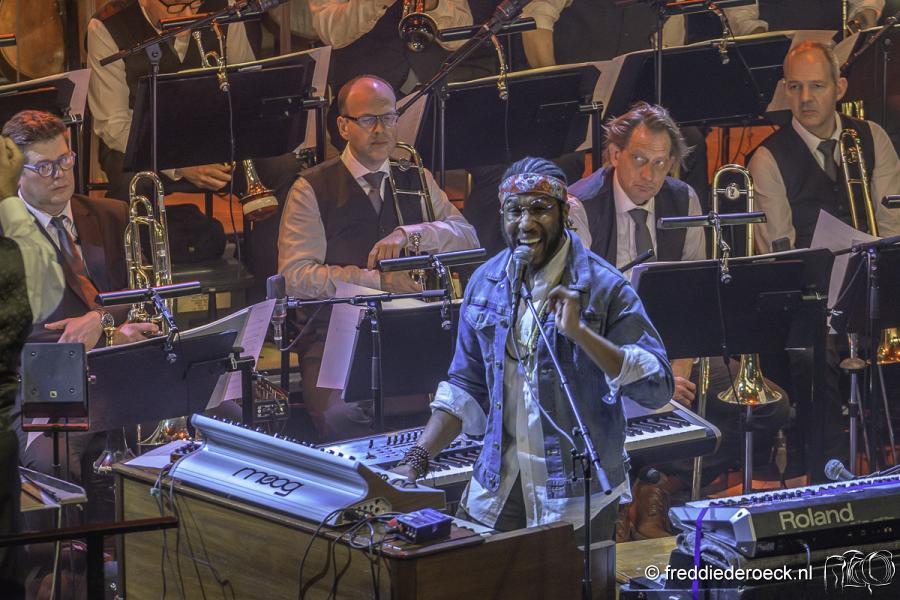 Better-Get-Hit-Festival-Tilburg-12-jan-2019-Freddie-de-Roeck-4