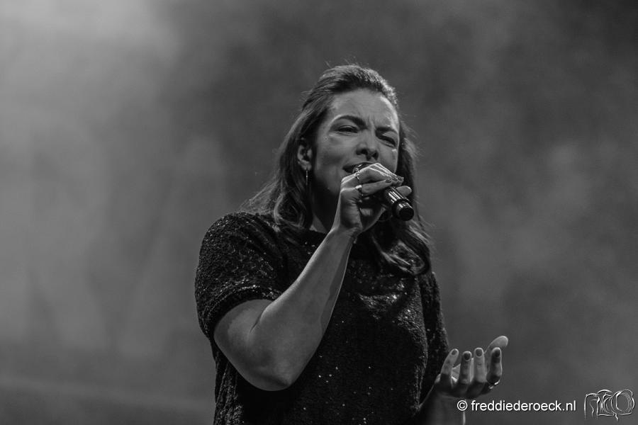Better-Get-Hit-Festival-Tilburg-12-jan-2019-Freddie-de-Roeck-6
