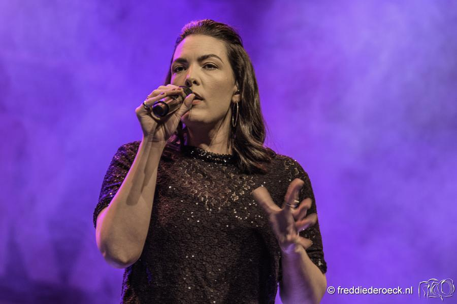 Better-Get-Hit-Festival-Tilburg-12-jan-2019-Freddie-de-Roeck-7