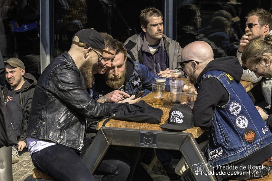 Roadburn-festival-14-apr-2019-Freddie-de-Roeck-5568-x-3712-24