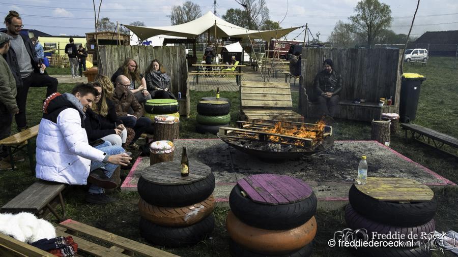 Roadburn-festival-14-apr-2019-Freddie-de-Roeck-6000-x-4000-3