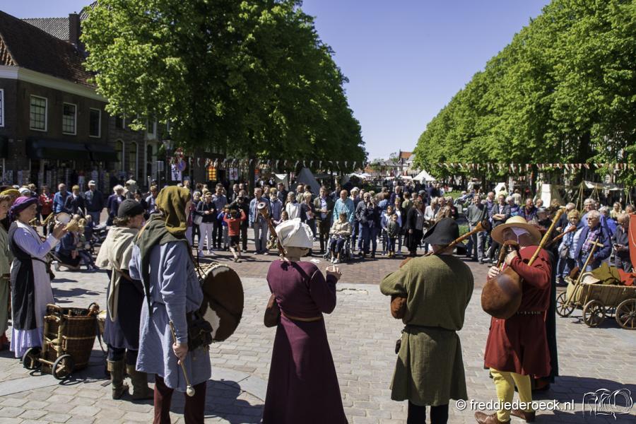 Zierikzee-viert-800-jarig-bestaan-11-mei-2019-Freddie-de-Roeck-39-2