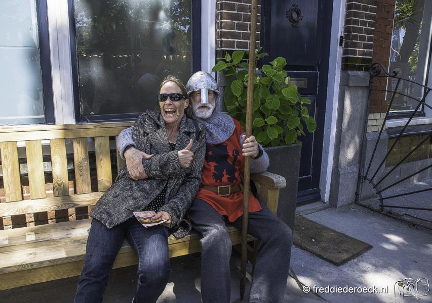 Zierikzee-viert-800-jarig-bestaan-11-mei-2019-Freddie-de-Roeck-41