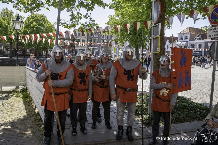 Zierikzee-viert-800-jarig-bestaan-11-mei-2019-Freddie-de-Roeck-44