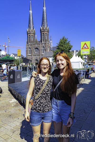 Redhead-Days-Tilburg-23-aug-2019-Freddie-de-Roeck-