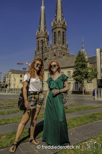 Redhead-Days-Tilburg-23-aug-2019-Freddie-de-Roeck-4