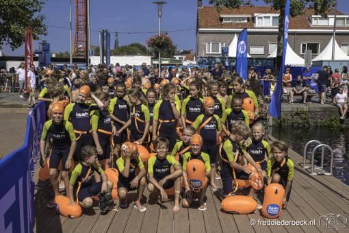 Swim-to-fight-Cancer-Foto-Freddie-de-Roeck-25-aug-2019-019