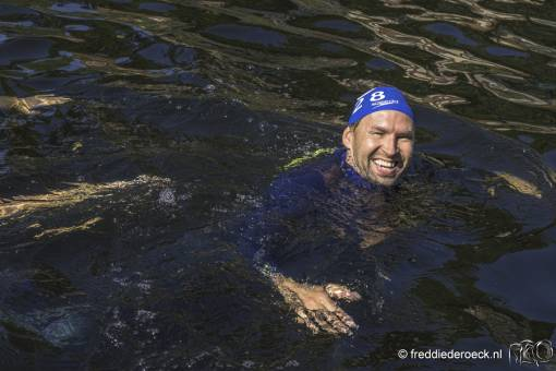 Swim-to-fight-Cancer-Foto-Freddie-de-Roeck-25-aug-2019-231