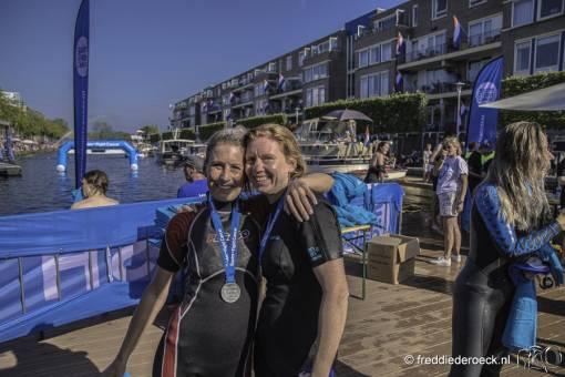 Swim-to-fight-Cancer-Foto-Freddie-de-Roeck-25-aug-2019-350