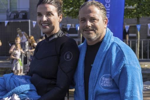 Swim-to-fight-Cancer-Foto-Freddie-de-Roeck-25-aug-2019-377