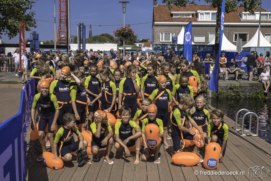 Swim-to-fight-Cancer-Foto-Freddie-de-Roeck-25-aug-2019-019