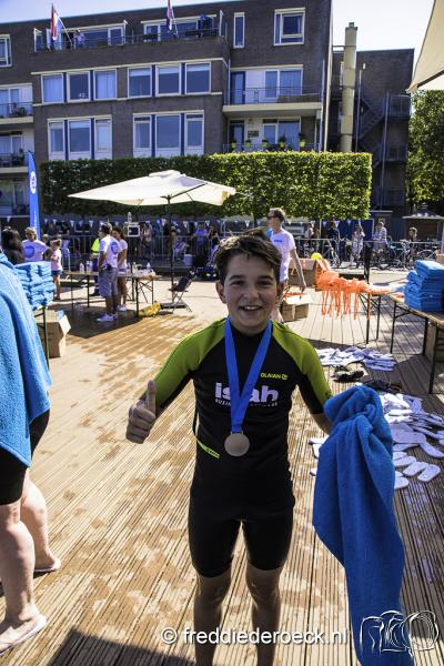 Swim-to-fight-Cancer-Foto-Freddie-de-Roeck-25-aug-2019-186
