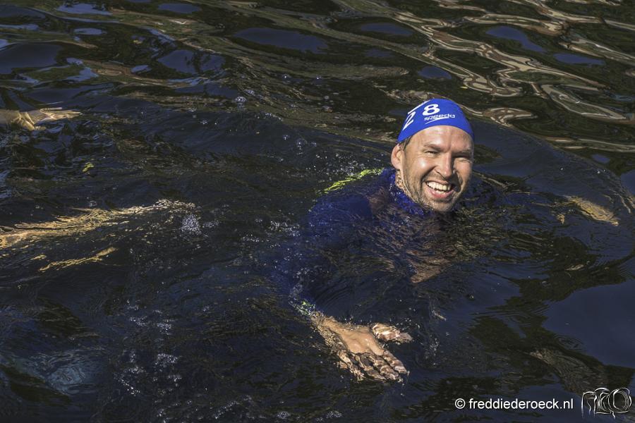 Swim-to-fight-Cancer-Foto-Freddie-de-Roeck-25-aug-2019-231