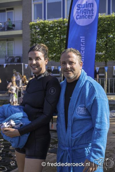 Swim-to-fight-Cancer-Foto-Freddie-de-Roeck-25-aug-2019-377