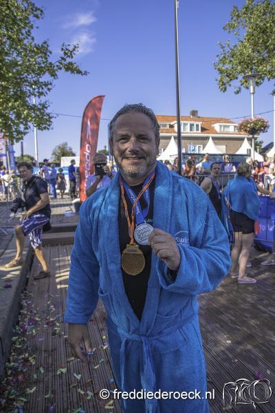 Swim-to-fight-Cancer-Foto-Freddie-de-Roeck-25-aug-2019-380