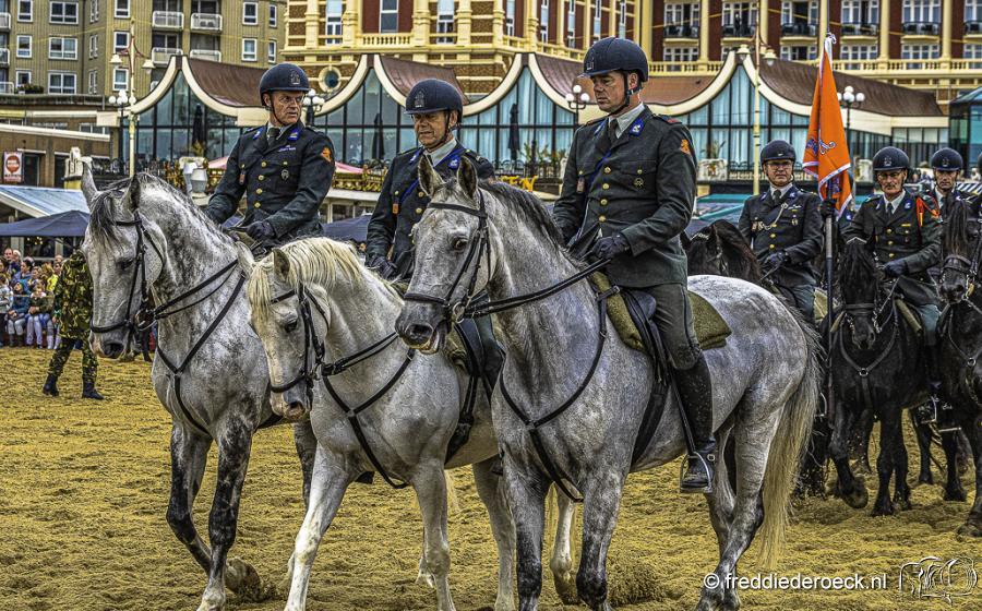 Prinsjesdag-Strandoefening-Scheveningen-16-sep-2019-Foto-Freddie-de-Roeck-DSC6322