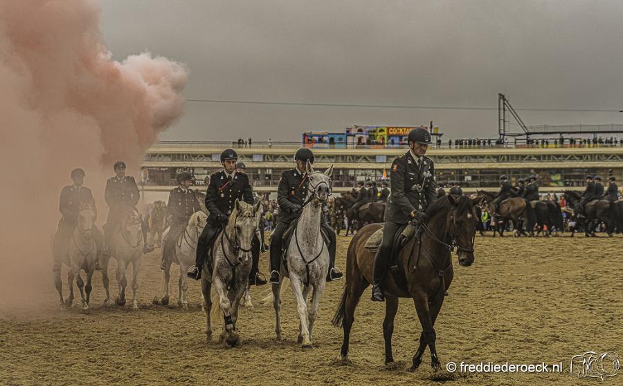 Prinsjesdag-Strandoefening-Scheveningen-16-sep-2019-Foto-Freddie-de-Roeck-DSC6393
