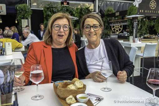Tilburg-Culinair-Restaurant-Harboury-Foto-Freddie-de-Roeck-28-Sep-2019-1