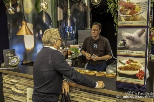 Tilburg-Culinair-Restaurant-Harboury-Foto-Freddie-de-Roeck-28-Sep-2019-10