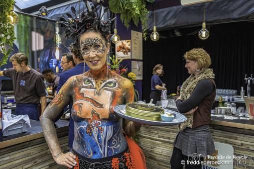 Tilburg-Culinair-Restaurant-Harboury-Foto-Freddie-de-Roeck-28-Sep-2019-3