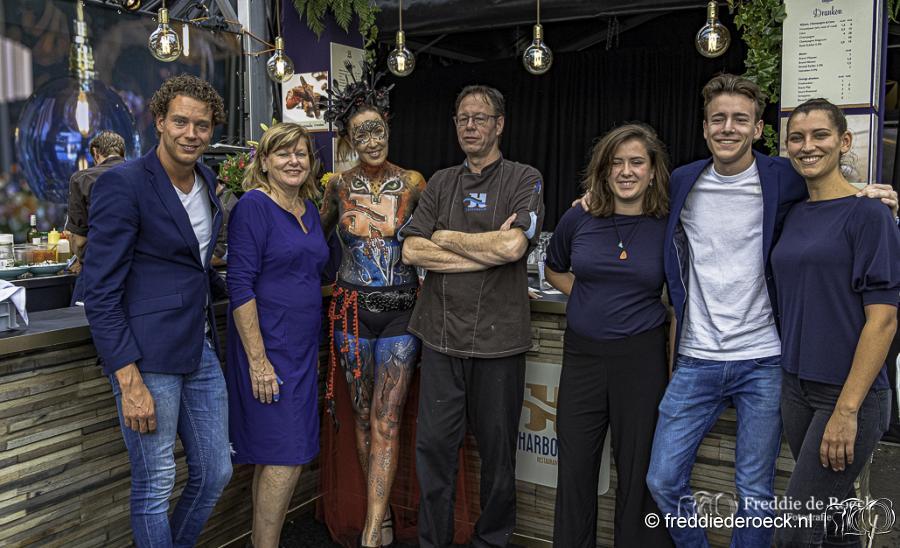 Tilburg-Culinair-Restaurant-Harboury-Foto-Freddie-de-Roeck-28-Sep-2019-15