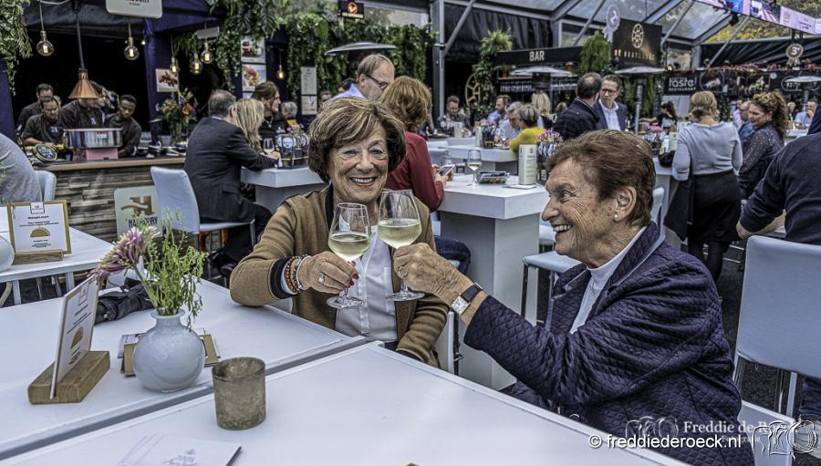 Tilburg-Culinair-Restaurant-Harboury-Foto-Freddie-de-Roeck-28-Sep-2019-2