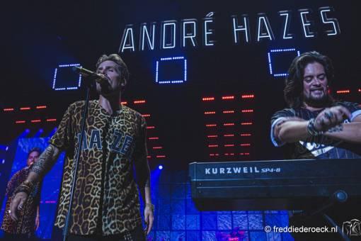 -Andre-Hazes-0AAndre-Hazes-live-in-Ahoy-20190AAndre-Hazes-Ahoy-RotterdamFoto-Freddie-de-Roeck-18-okt-2019-30