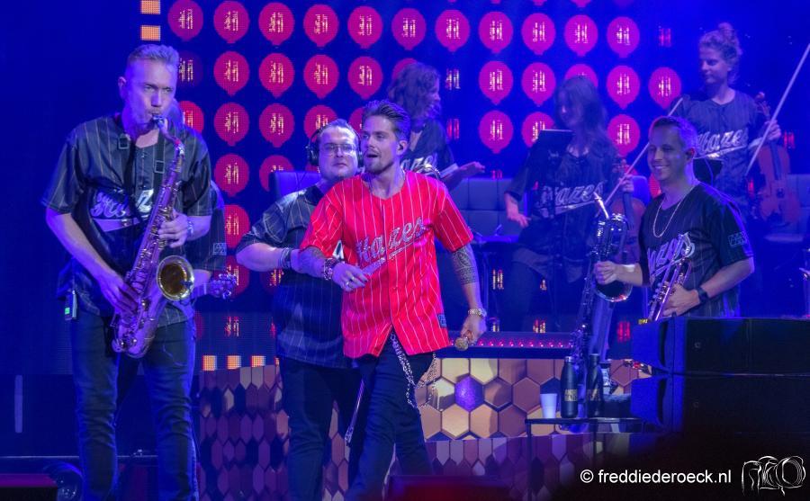 -Andre-Hazes-0AAndre-Hazes-live-in-Ahoy-20190AAndre-Hazes-Ahoy-RotterdamFoto-Freddie-de-Roeck-18-okt-2019-14
