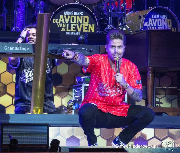 -Andre-Hazes-0AAndre-Hazes-live-in-Ahoy-20190AAndre-Hazes-Ahoy-RotterdamFoto-Freddie-de-Roeck-18-okt-2019-6