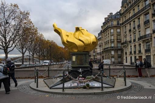 Parijs-16-nov-2019-Foto-Freddie-de-Roeck-8