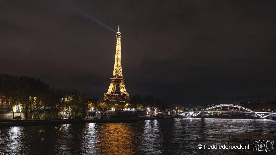 Parijs-16-nov-2019-Foto-Freddie-de-Roeck-