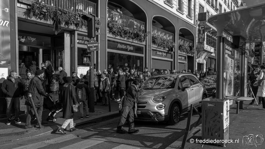 Parijs-16-nov-2019-Foto-Freddie-de-Roeck-1