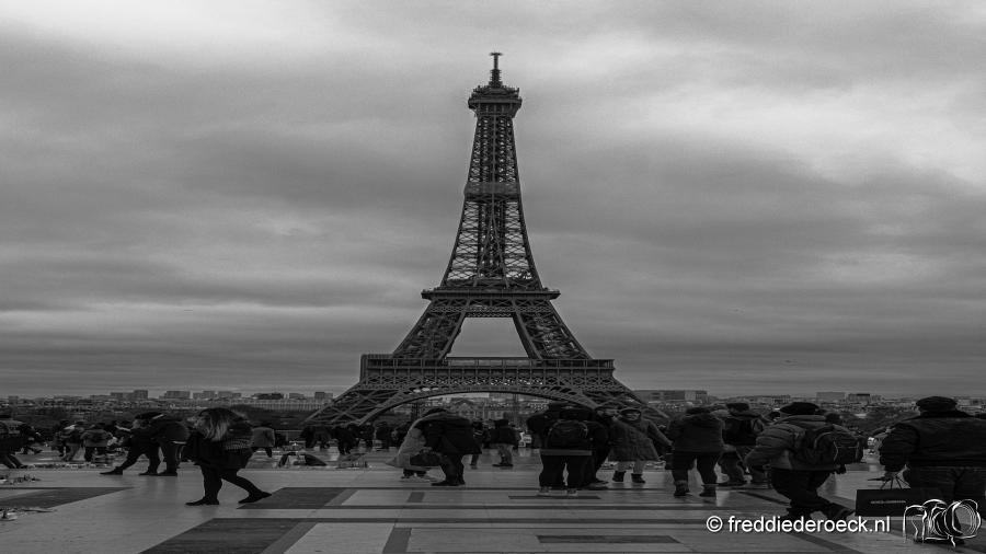 Parijs-16-nov-2019-Foto-Freddie-de-Roeck-10