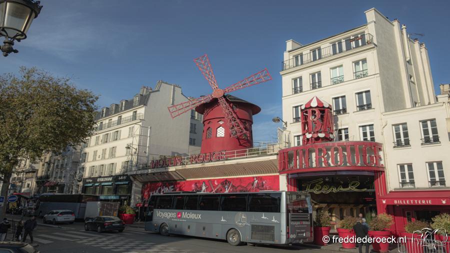 Parijs-16-nov-2019-Foto-Freddie-de-Roeck-3