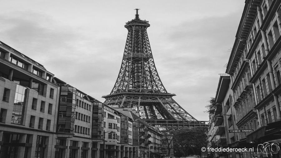 Parijs-16-nov-2019-Foto-Freddie-de-Roeck-6